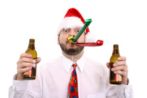 office_holiday_party__behavior